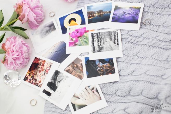 printikiphotography.jpg