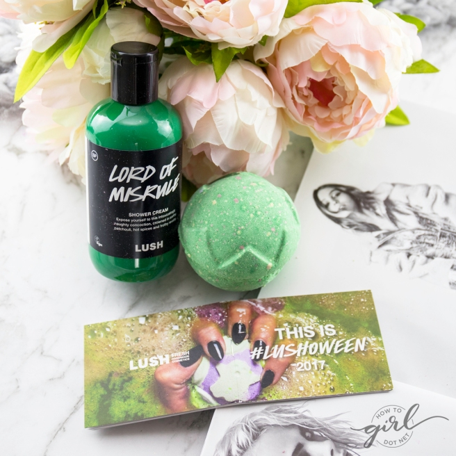 Lord of Misrule Bath Bomb Shower Cream.jpg