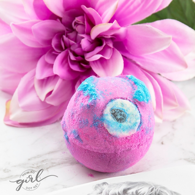 monsters ball bath bomb.jpg