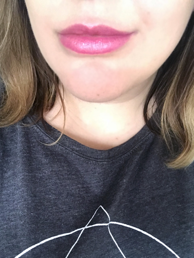 lipswatch.jpg