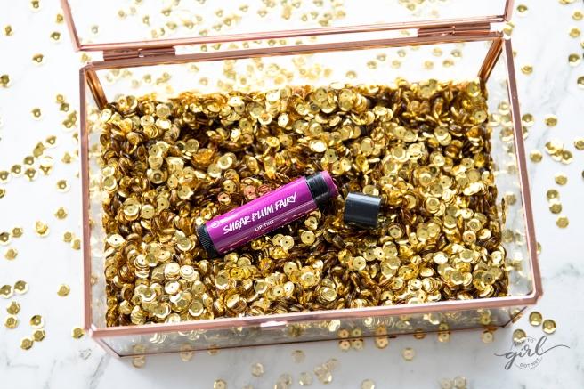 sugar plum fairy lip tint.jpg
